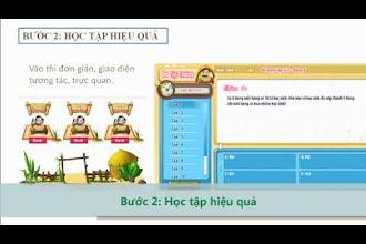 Ngôi sao Giáo dục trực tuyến 2012 sắp xuất hiện.
