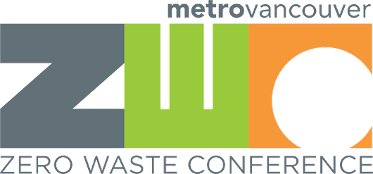 Zero Waste Conference - 2018 Conference Program