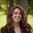 Meet Michele Laws, Financial Neutral and Divorce Financial Analyst