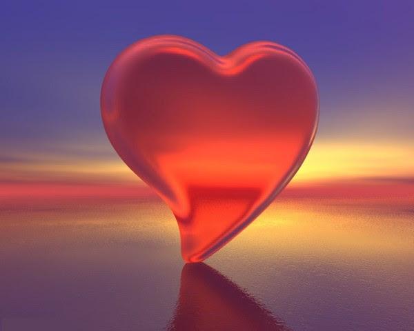 amour, attirer l'amour, secret du bonheur, attirer l'amour par la loi de l'attraction