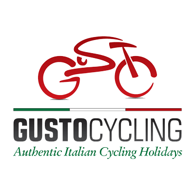 Tuscany Cycling Holidays - Lucca, Pisa, Florence, Siena