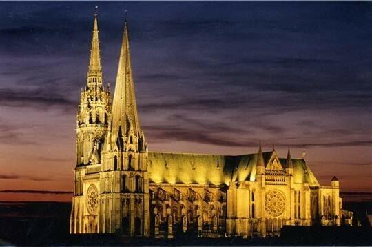 N_D_de_Chartres