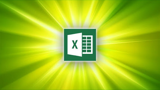 How to Master Microsoft Office Excel