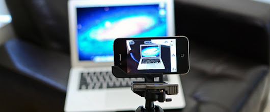 12 Budget-Friendly Video Editing Apps You Can Use For Social Video