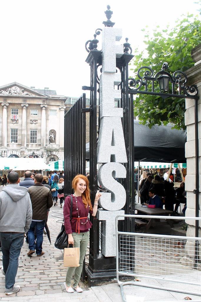 Feast London (1)
