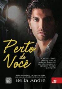 http://www.skoob.com.br/livro/290835-perto-de-voce
