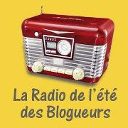 http://img.over-blog.com/250x250/3/03/85/41/La-Radio-de-l-ete-dees-Blogueurs.jpg