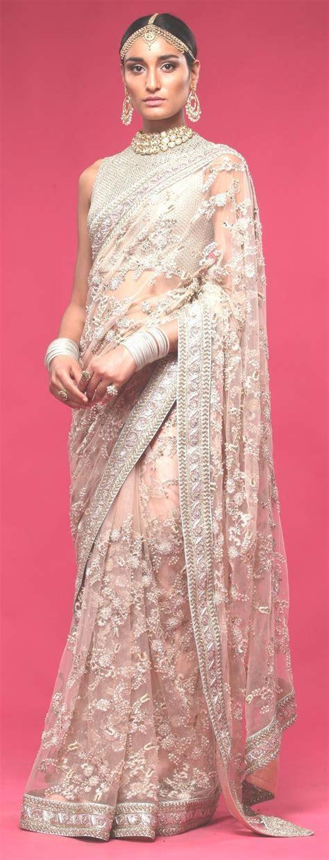 1576 best Reception outfits   Wedding Reception Lehenga