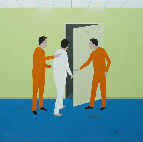james benjamin franklin artist painter painting