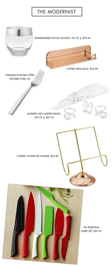 17 Best images about Wedding Gifts under $100 on Pinterest