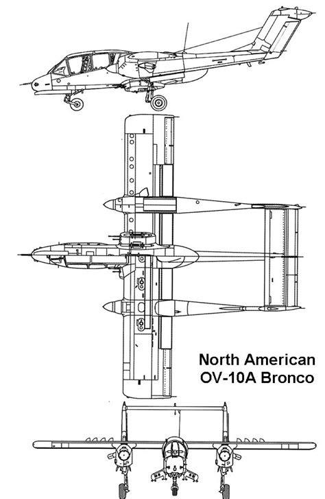 Twin Boom, Twin Engine, FPV, Cargo Plane Build Thread