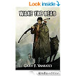Amazon.com: Wake the Dead eBook: Gary F. Vanucci, Carlos Cara: Kindle Store