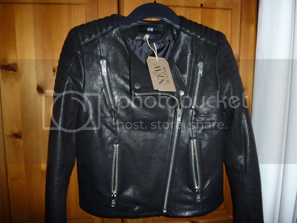 H&M New Icons leather jacket photo P1040577_zps6be6cdf2.jpg