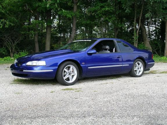 Very cheap cost of ownership sports car - Page 1 - General ...