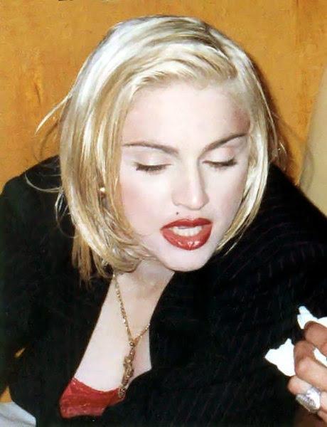 Ficheiro:Madonna 1990 cropped.jpg