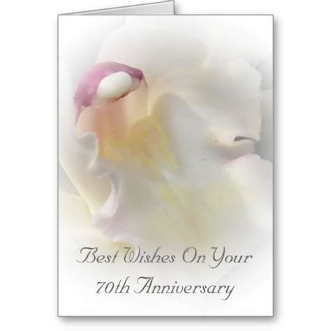 99 best Wedding Anniversary Cards images on Pinterest