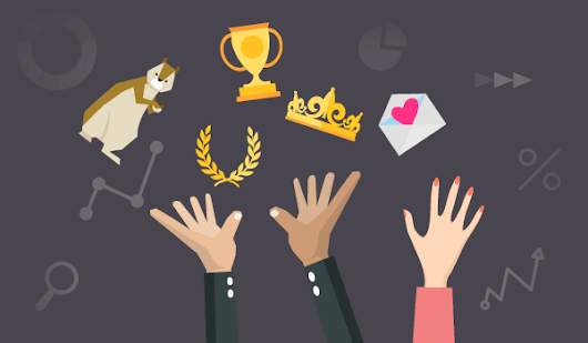 20 Ways to Reward Employees Without Spending Money