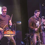 Striking The Perfect Chord With Raving Songs - Gulf Times