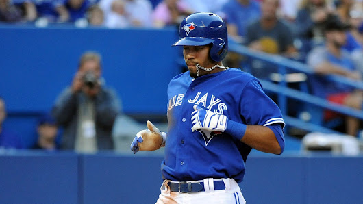 """Dalton Pompey or bust"" is a disaster waiting to happen"