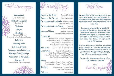 Wedding Design Images Gallery Category Page 53   designtos.com