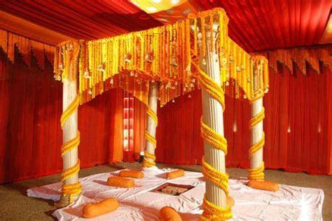 marigolds   indian decor ideas   Pinterest   Traditional