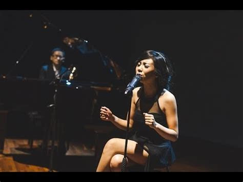 jess glynne  love pianonest musicworks cover youtube