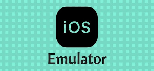 10 Best iOS Emulator for Windows PC To Run iOS Apps 2017