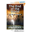 Amazon.com: Writers' Anarchy II: The End of the World as We Wrote It eBook: Fiction Writers, G T Lines, S.M. Morgan, Pamala A. Williams, Krishna Sarma, Pamela Murray, Kelly O'Callan, J.W. Martin, Renee' La Viness, Alex Hurst: Kindle Store