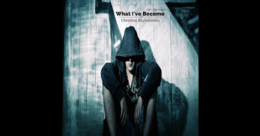 What I've Become (feat. Chris Hodges) - Single