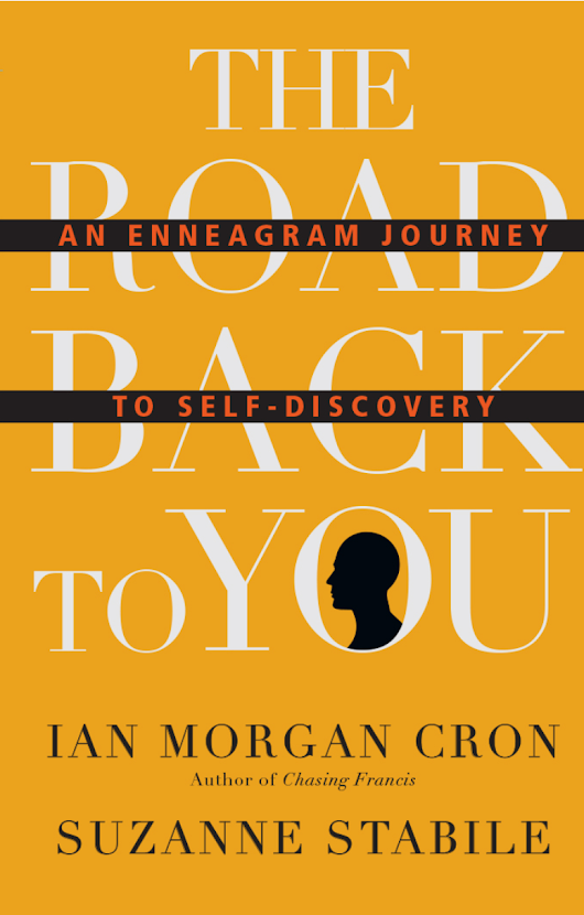 "Book Review: ""The Road Back to You: An Enneagram Journey to Self-Discovery"""