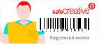 Safe Creative #1208220666580