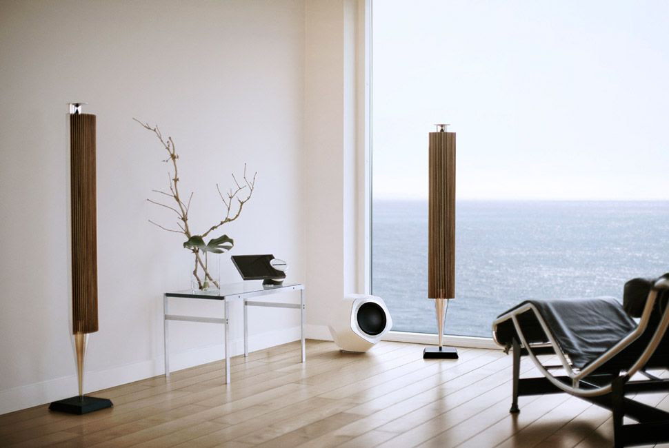 Urbanears Colourful Interior Speakers | SATORI & SCOUT