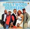 Hustling to make sense - Nollywood Hustlers movie