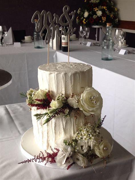 Wedding Cakes Belfast   Wedding Cake Bakery   French Village