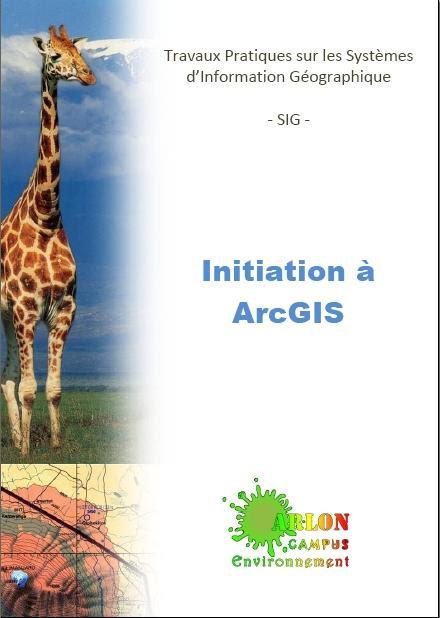كتابين لتعلم arcgis بشكل إحترافي 358218385.jpg