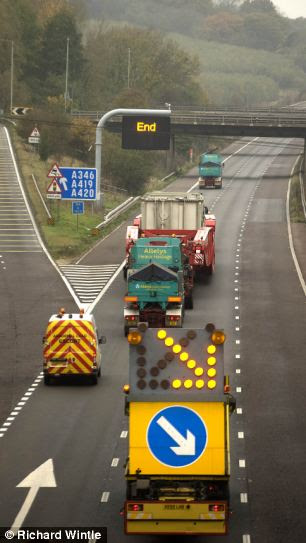 The biggest abnormal load ever transported on the roads will be trundling across the west of England this weekend