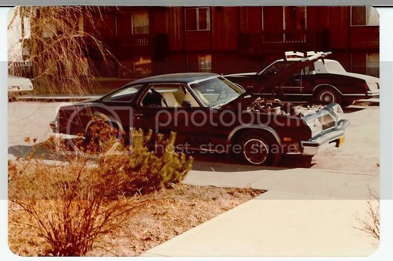 Tattoos tattoo quotes 1976 oldsmobile cutlass s for 1976 oldsmobile cutlass salon for sale