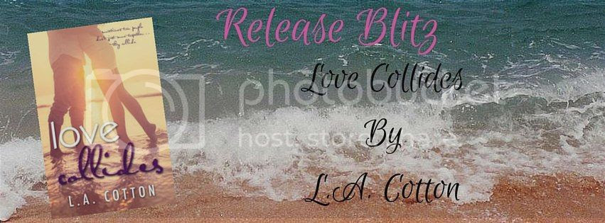 photo Love Collides - Release Blitz Banner_zpsdis3fmnv.jpg