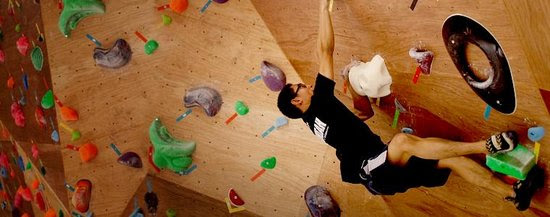 Kinetics Climbing Gym Singapore Location Map,Location Map of Kinetics Climbing Gym Singapore,Kinetics Climbing Gym Singapore accommodation destinations attractions hotels map reviews photos pictures,Singapore Kinetics Climbing Gym