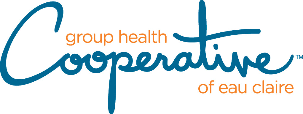 Partner Cooperatives | Cooperative Alliance of the ...