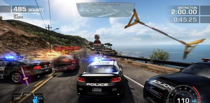 Kostenlos Xbox 360 Spiele Downloaden