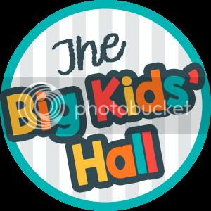 The Big Kids' Hall