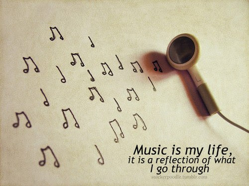 http://quotes.land/wp-content/uploads/2013/03/Music-is-my-life.jpg