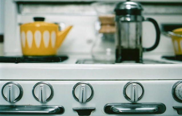the stovetop to beat all stovetops