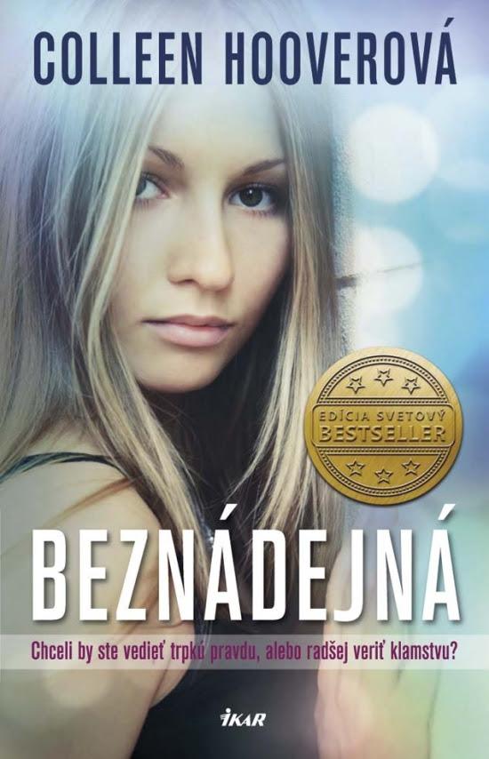 http://data.bux.sk/book/020/206/0202066/large-beznadejna.jpg