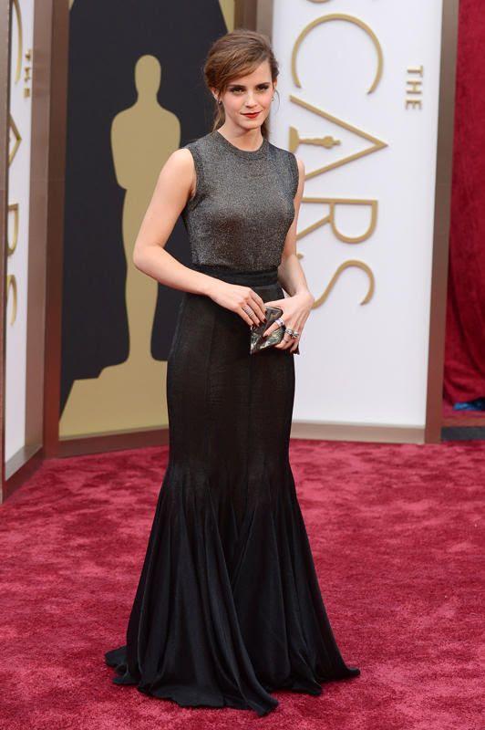 2014 Oscars photo 8020e020-a26d-11e3-aacd-1ff334314e3f_EmmaWatson.jpg