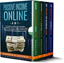 How to make income trading options