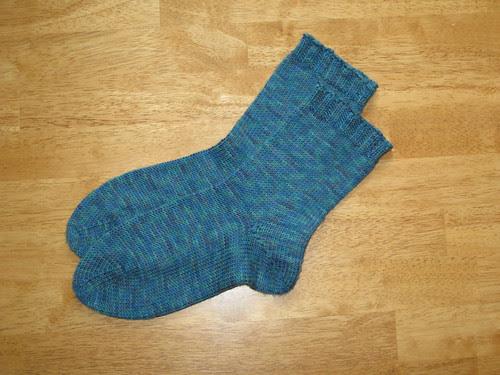 See Sea Socks?