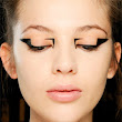 Floating Eyeliner: For Those Who Wish to Dare