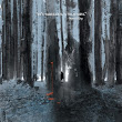 Wytches Vol 1 Review (Horror Graphic Novel) - Sci-Fi and Scary